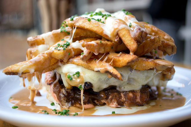 7_pig-out-on-poutine-in-quebec-city-canada