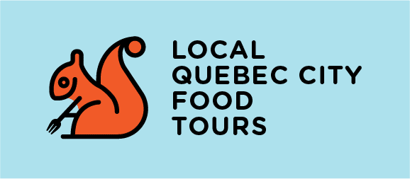 20+ Very Exciting Things to Do in Quebec City this Summer 2019