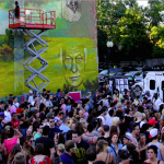top 10 things to do in montreal this summer 2014