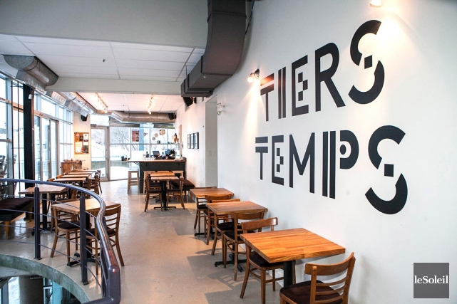 794523-lumineux-bistro-tiers-temps-loge