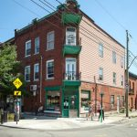 Visites guidées mile end montreal - local montreal tours