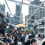 cool things to do in montreal