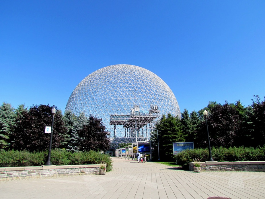 things to do in Montreal with kids