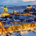 quebec city things to do