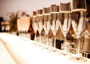montreal bachelorette party