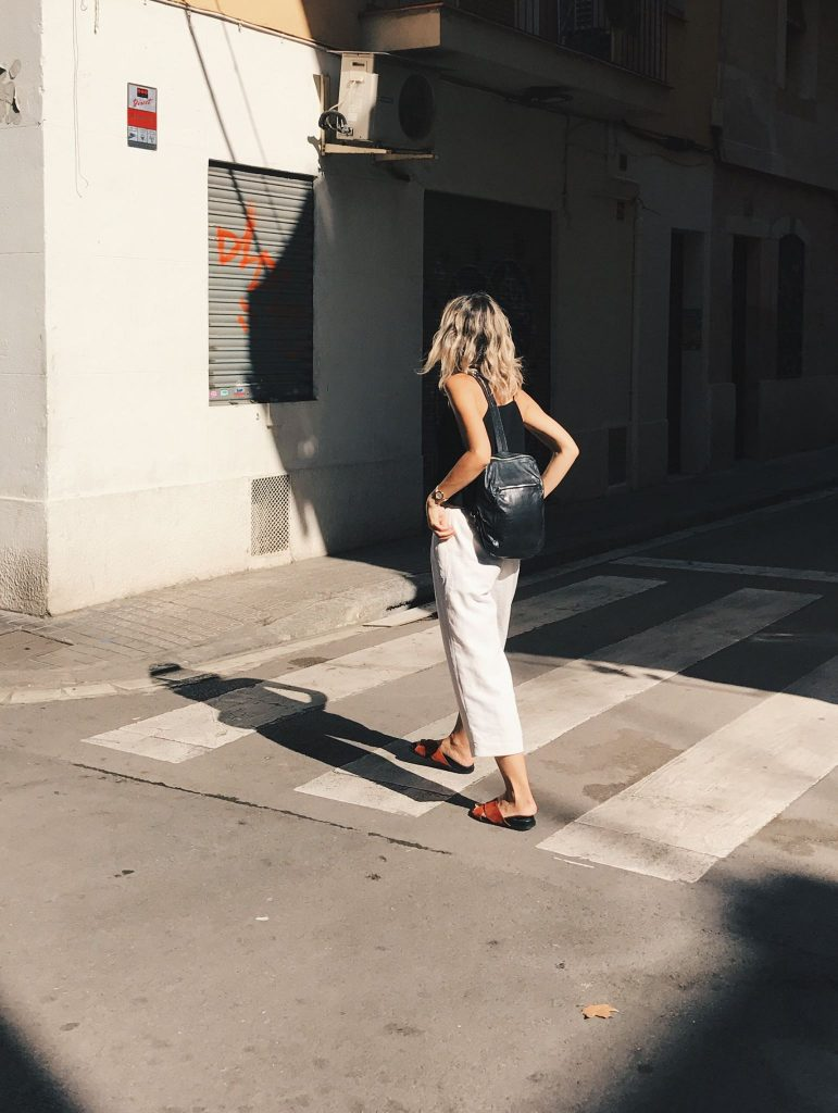 9de2b82a48 Shopping in Montreal  16+ Unique Clothing Boutiques  2019 Guide
