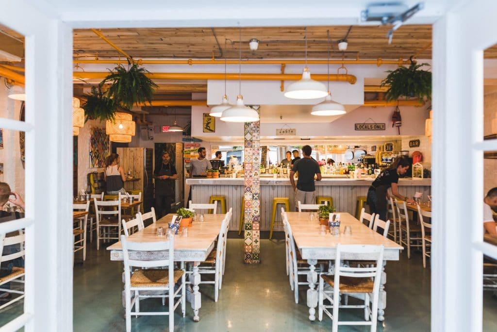 venice mtl poke old montreal restaurants