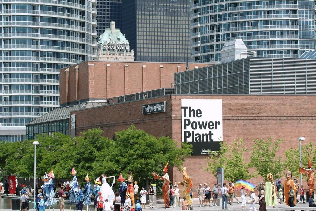 d1873f4fb harbourfront centre downtown toronto things to do in toronto