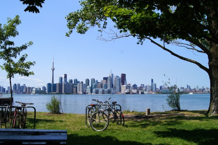 e5332e866 the toronto islands downtown toronto things to do in toronto