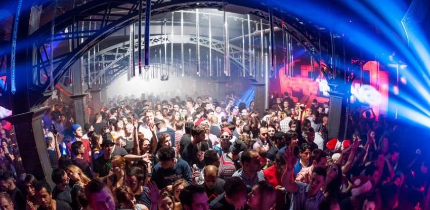 uniun nightclub downtown toronto things to do in toronto