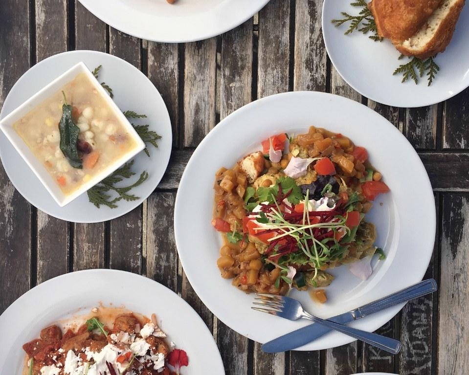 b7fb6e553a2 Best Brunch Toronto  25+ Best Brunch Restaurants You Can t Miss in 2019