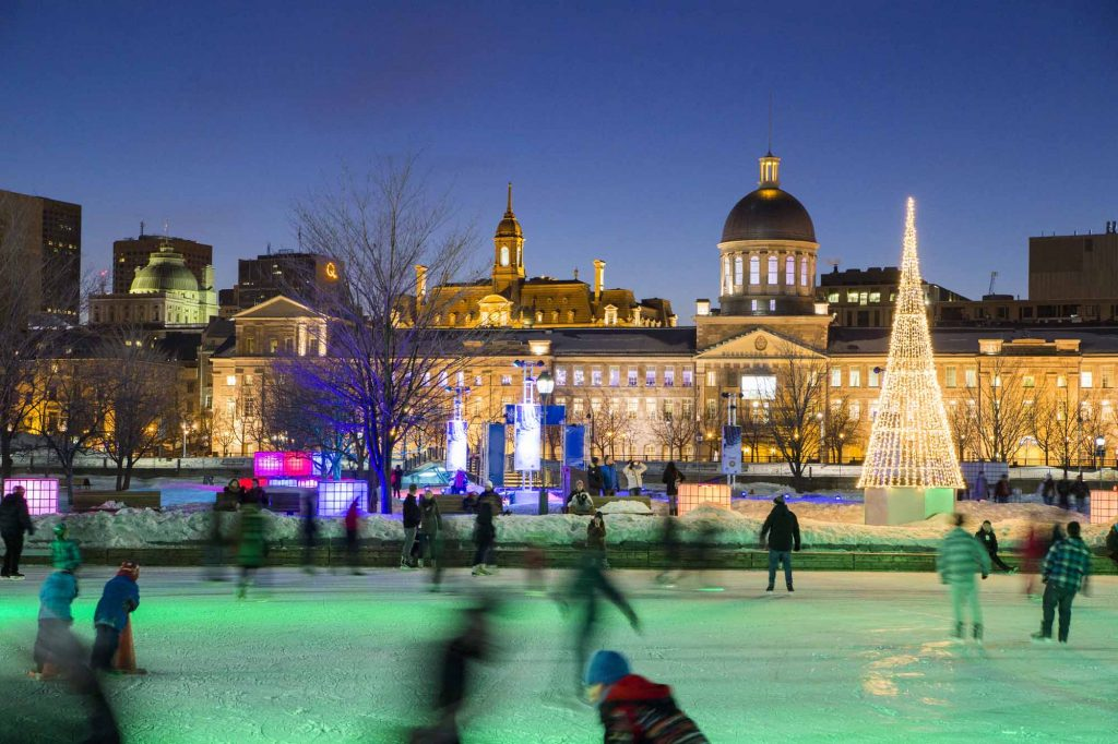 marche bonsecours old montreal things to do