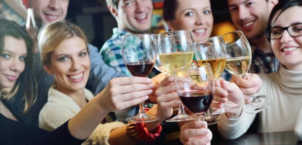 La Vida Local Ottawa Wine Tour