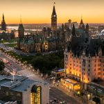 Ottawa Food Tours