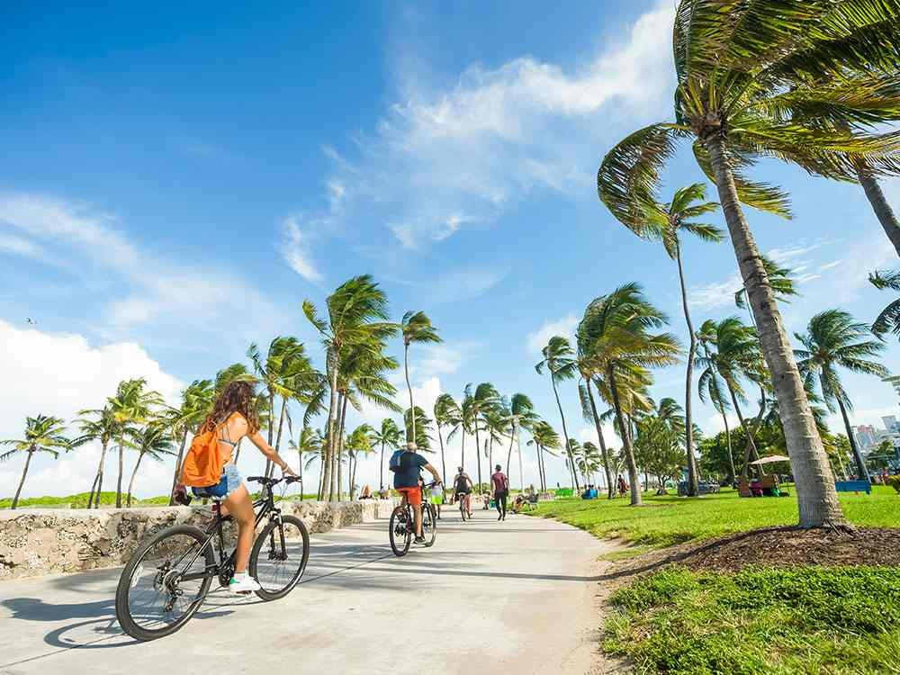 miami food bike tours