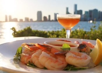 miami food tours south beach