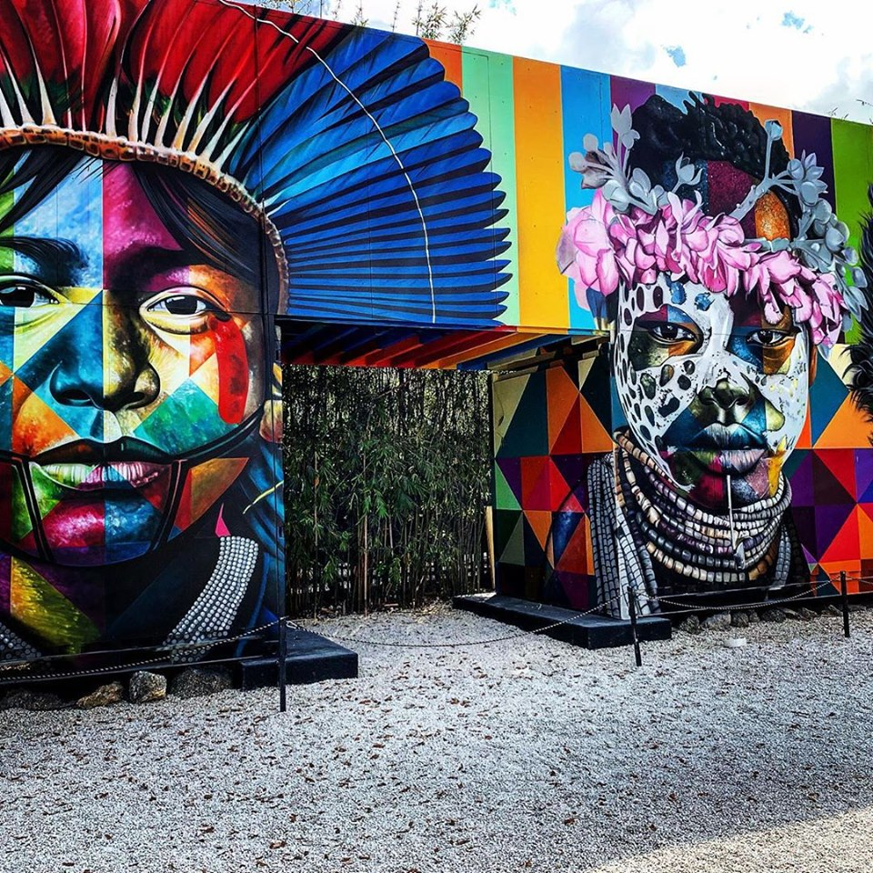 miami food tours wynwood walls