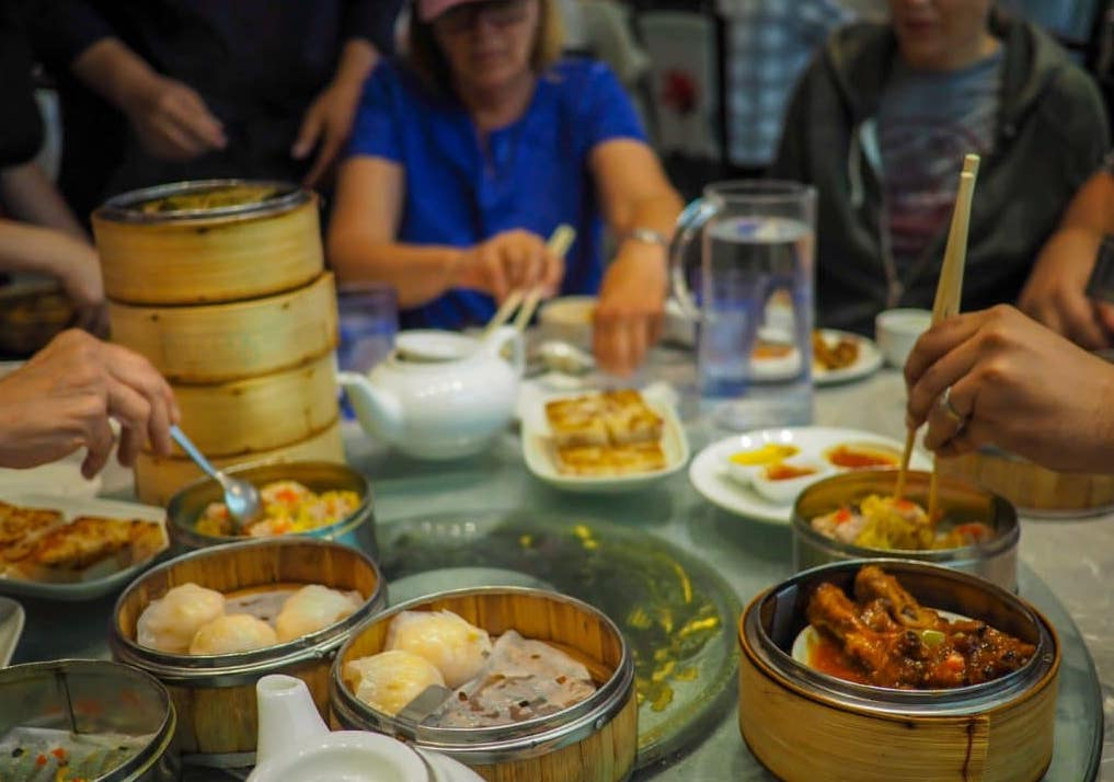 vancouver food tours chinatown