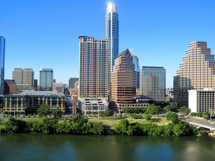 Austin Food Tours