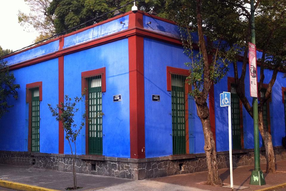 Mexico City Food Tours