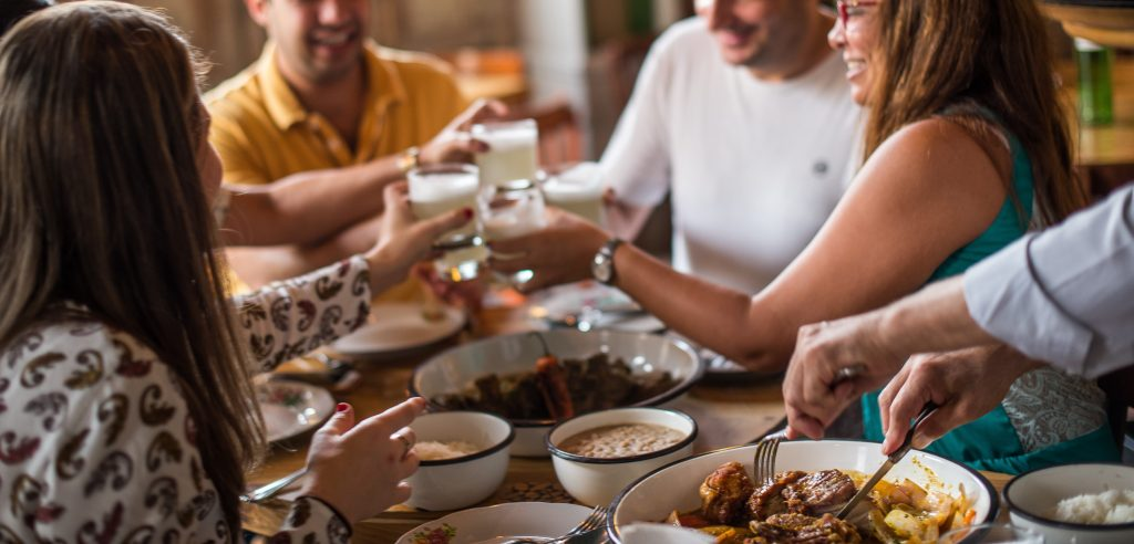barranco lima food tours