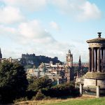 Edinburgh Food Tours