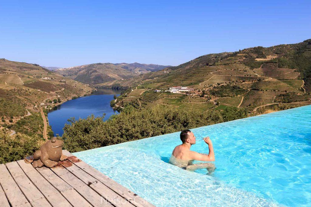 duoro valley wine tour