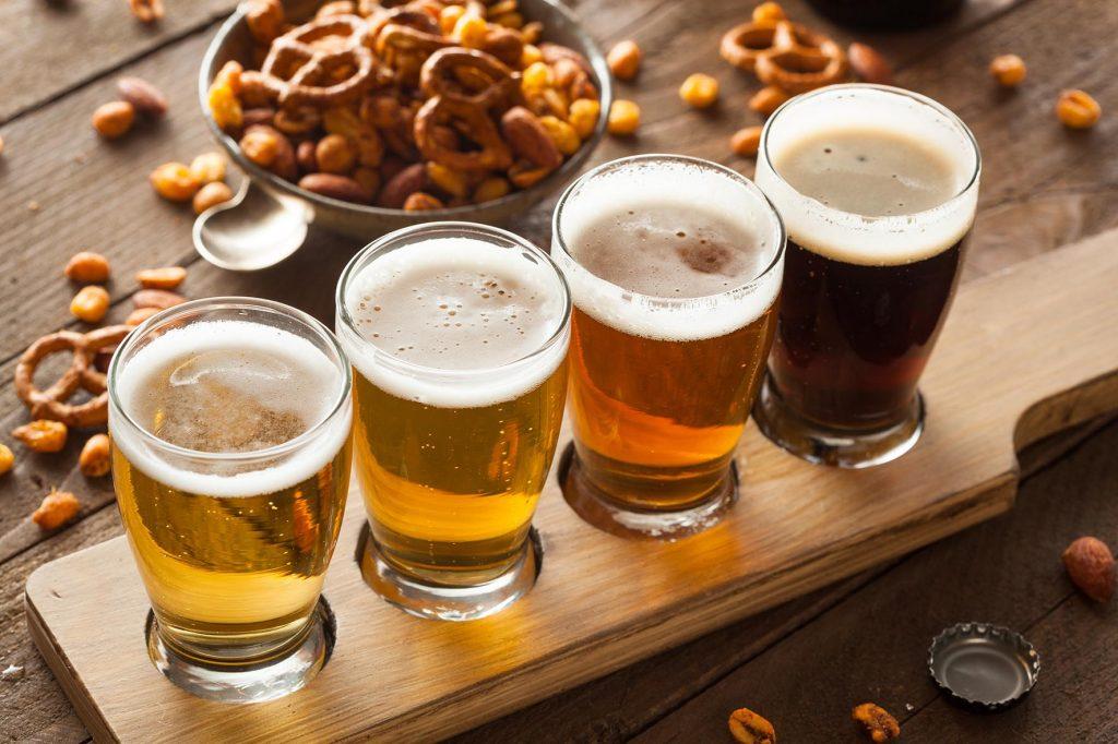 porto food tours beer