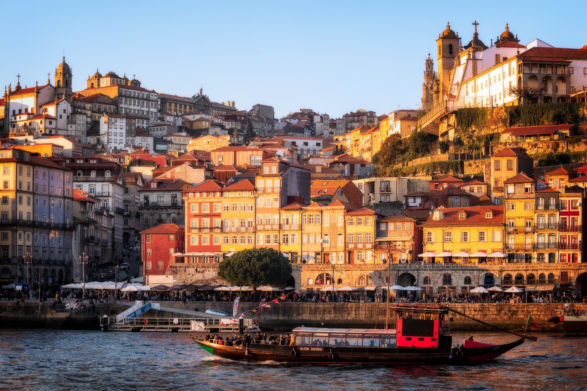 12 Best Porto Food Tours For 2020 Best Porto Wine Tours